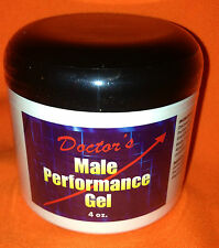 BEST-MALE-LIBIDO-HIGH-TESTOSTERONE-GROWTH-BOOSTER-HORMONE-T-CREAM-GEL