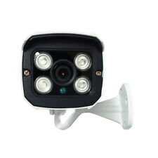 HD 2.0MP POE IP Camera 1080P Outdoor Waterproof  Network onvif security Sony IMX