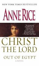 Out of Egypt by Anne Rice (2006, Paperback) S9627