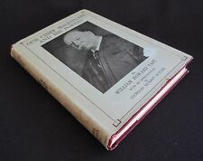 'Our Chief Magistrate & His Powers' by William Taft, Columbia 1925 First Edition