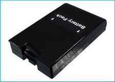 High Quality Battery for Brother Superpower Note PN4400 Premium Cell