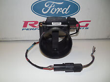 87-04 FORD 5.0 4.6 5.4 MUSTANG GT COBRA 80mm MASS AIR FLOW SENSOR MAF METER  OEM