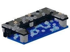 Lego - Old Town - F04 - Am Wasser