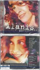 CD--NM-SEALED-ALANIS MORISSETTE -2004- -- SO-CALLED CHAOS