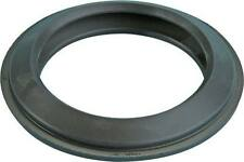 THETFORD TOILET WASTE TANK LIP SEAL - 23721
