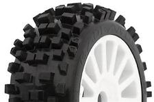 Badlands XTR Compound 1/8th Scale Tires (One Pair)
