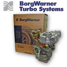 Turbolader Audi A6 4B 1,8 T 20V 150PS 180PS 53039700029 53039800029 Original NEU