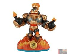 FIGURINE SKYLANDERS SWAP FORCE SERIE 3 BLAST ZONE