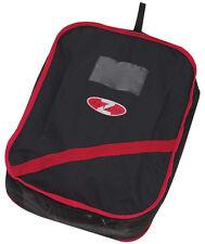 Zilco SL Shetland & Sportz Harness Bag