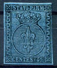 ITAL PARMA 1852 8 * SELTEN (E7685