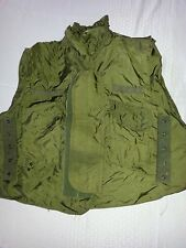Vest Cover Frag Replacement large