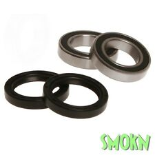 RFX Rear Wheel Bearing Kit with seals - KTM SX-F EXC-F 250 350 450 525 530 93-17