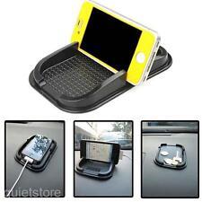 Haltbar Universal Kfz Auto Handy Halterung Schlüssel Ständer Für iphone Samsung