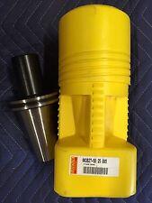 *New* * Sandvik Coromant, Aa3B27-50 25 085, Basic Drill Holder, Cat50, Er25