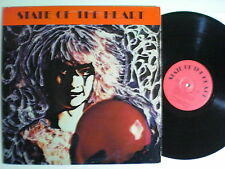 State of the Heart - Same, Vinyl, LP, mint-