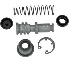 Moose Front Master Cylinder Rebuild Kit for Yamaha 93-98 YFM 400 Kodiak MD06-301