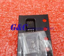 UPB1507GV-E1-A MMIC PRESCALER 3GHZ 8-SSOP NEW