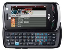 LG XENON GR500 SLIDER UNLOCKED CELL PHONE FIDO ROGERS TELUS BELL KOODO VIRGIN+++