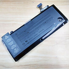 "New Original Battery A1322 for Apple MacBook Pro 13"" Mid 2009 2010 2011  akku"