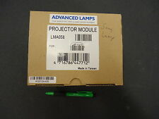 Advanced Lamps LMA058 275W NSHA UHR Projector Lamp.  Brand New!