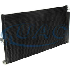 UAC NEW AC CONDENSER 3618 FIT Ford Expedition F-150 Mark LT Navigator 2008-2014