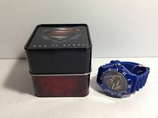 toycastle SUPERMAN WATCH FOR KIDS