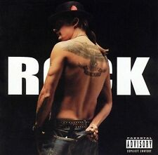 "Kid Rock ""S/T"" w/ Feel Like Makin' Love, Jackson Mississippi, I Am & more"