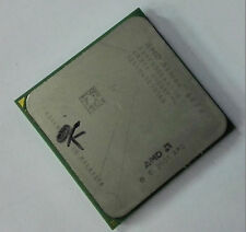 Free Shipping AMD Athlon 64 FX-55 CPU/ADAFX55DEI5AS/Socket 939/2.6GHz/104W/Good
