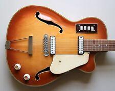 1960's Eko 200 B/2