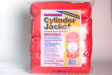"Hot Water Cylinder Jacket - Mangers Premium Deluxe 42"" X 18"""