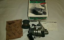 Daiwa  Procaster GS-30***Made in Japan***casting reel**boxed**long cast spool