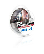 Philips H1 12V 55W Vision Plus +60% 2 St. Set  12258VPS2 ++SONDERPREIS++