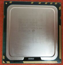 Intel Xeon L5640 2.26GHz Six 6-Core LGA1366 Server CPU Processor SLBV8