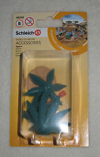 SCHLEICH 42243 - Agave - World Of Nature, Accessories / Zubehör - NEU + OVP !!!