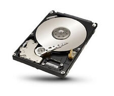 "2000GB 2 TB 2,5"" SEAGATE SATA 3 interne Notebook Laptop Festplatte ST2000LM003"