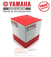 YAMAHA OEM Thermo Sensor Assembly 66V-85790-10-00 2001-2008 GP XL 1200 / 1300 +