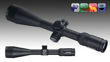 Nightforce Scope SHV 4-14x56 .250 MOA - MOAR - Illuminated - In Stock C522