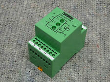 Phoenix Contact IEG 45-3LA/400/21 - Überwachungsbaustein 2963268