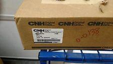 CNH Case New Holland 8603535 Filter