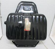 coppa olio per fiat 131-132-ducato-daily diesel ( originale fiat  7301996 )