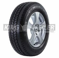 2x Winterreifen Transporter 225/70 R15C 112/110R Snow+Ice deutsche Produktion