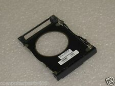 NEW Genuine DELL Inspiron 9100 XPS Caddy Carrier Retainer Housing HHD Tray X1507