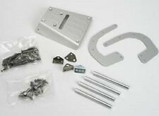METAL PARTS BAG B  Toyota Hilux Ford F350 High Lift 4x4 3 Speed Tamiya 19400457
