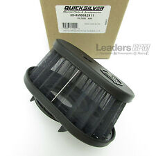 Mercury Marine/Mercruiser  New OEM FILTER-AIR 35-8M0082911,  897575T02
