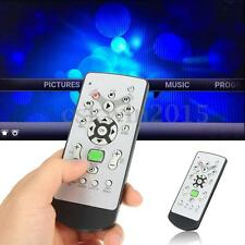 Media Remote Control w/ Module Kit For Raspberry Pi 2 B+ XBMC Home Theater OSMC