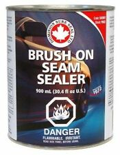 Dominion Sure Seal Brushable Seam Sealer Quart DOM PBGQ