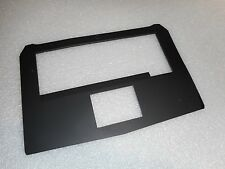 GENUINE DELL ALIENWARE 15 SERIES PALM REST COVER CHASSIS CHN14 KXN8G ***READ***