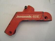 USED JONSEREDS 451 E HANDLE BAR MOUNT