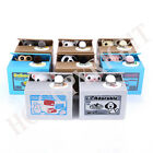 Lovely Automated Steal Coin Bank Piggy Panda Aniaml Bank Money Saving Box Gifts