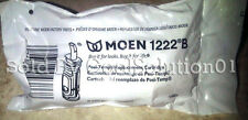 NEW! MOEN GENUINE 1222 POSI-TEMP Cartridge OEM Cartridge Faucet/Shower 1222B